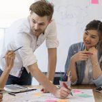 Comunicação eficaz gera oportunidades profissionais, diz pesquisa
