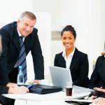 Por que a comunicação tem a ver com a gestão de prioridades