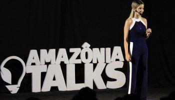 maraisa lima amazonia talks