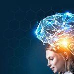 Uma dose de comunicação e neurociência para o ano novo