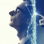 Essenciais da Neurociência: entenda como funciona o cérebro humano