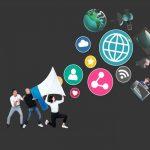 Entenda por que o fator humano é um desafio para a comunicação organizacional