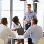 07 formas de explorar a oratória na comunicação empresarial